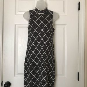 Romeo & Juliet Couture size M new with tags dress